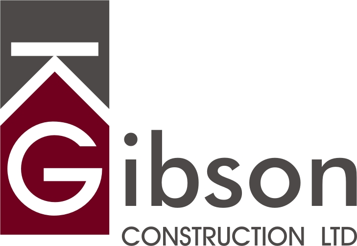 KGibson Construction